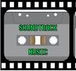 Thumbnail Cinematick